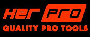 herPRO- Quality PRO Tools